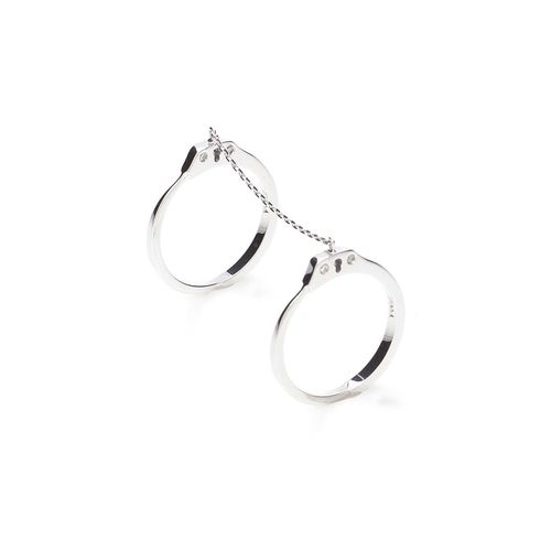 _0183_anel-algema-em-ouro-branco