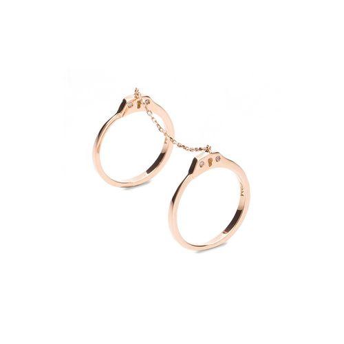 _0182_anel-algema-em-ouro-rosa