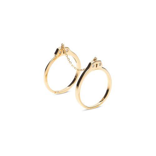 _0184_anel-algema-em-ouro-amarelo