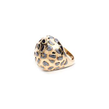 _0111_Anel-Glam-Leopard-em-ouro-amarelo