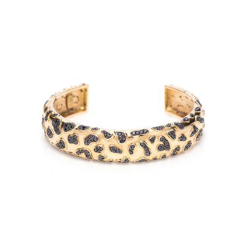 _0099_Pulseira-Glam-Leopard-em-ouro-amarelo-com-diamantes-negros