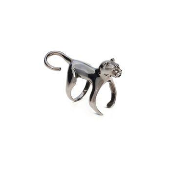 AN01347-colecao-bichos-anel-leopardo-em-rodio-negro-Jack-Vartanian