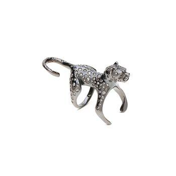 AN01346-colecao-bichos-anel-leopardo-em-rodio-negro-com-diamantes-Jack-Vartanian