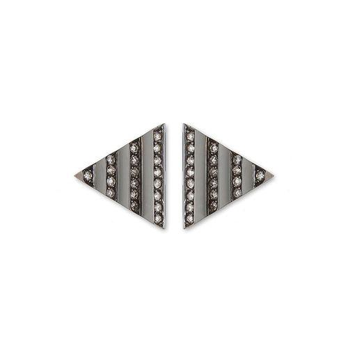 _0123_Brinco-facetado-triangulo-em-ro¦udio-negro-com-diamantes-J