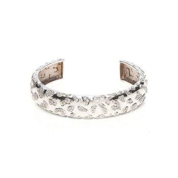 _0100_PU01329T-Pulseira-Glam-Leopard-em-ouro-branco-com-diamantes-Jack-vartanian