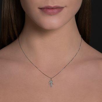 pingente-menino-ouro-branco-diamante-pequeno-principe