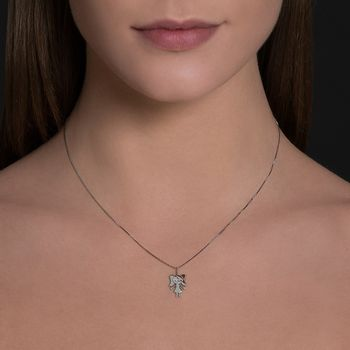 pingente-menina-ouro-branco-diamante-pequeno-principe