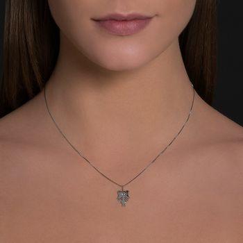 pingente-menina-ouro-branco-rodio-negro-diamantes-pequeno-principe
