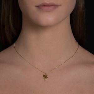 pingente-menina-ouro-amarelo-diamantes-pequeno-principe