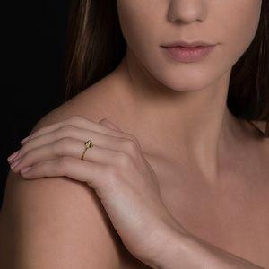 anel-spike-ouro-amarelo-diamantes