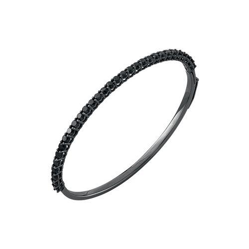 pulseira-voyeur-ouro-branco-rodio-negro-diamantes-negros