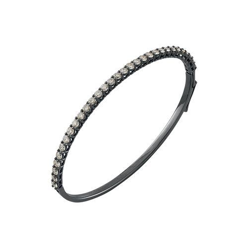 pulseira-voyeur-ouro-branco-rodio-negro-diamantes-llb