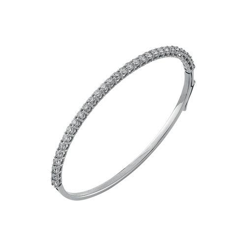pulseira-voyeur-ouro-branco-diamantes