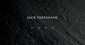 JACK VARTANIAN | PURE COLLECTION