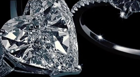 JACK VARTANIAN | DIAMONDS - MOTHER'S DAY