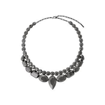 maxi-colar-marie-antoniette-prata-rodio-negro