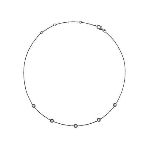 choker-charm-18k-white-gold-black-rhodium-llb-diamonds