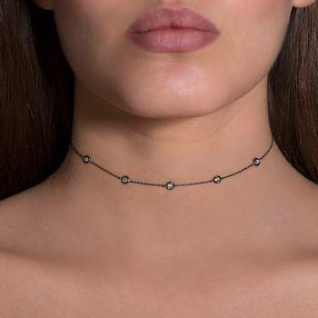 choker-charm-18k-white-gold-black-rhodium-llb-diamonds-model