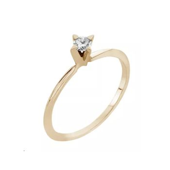 solitaire-ring-yellow-diamond