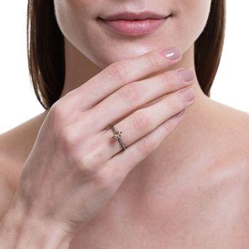 anel-solitario-spiket-ouro-branco-rodio-negro-diamante-dark-brown