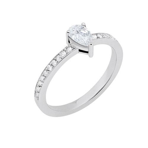 anel-ouro-branco-line-drop-diamante-life-style