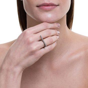 anel-line-ouro-branco-rodio-negro-diamantes