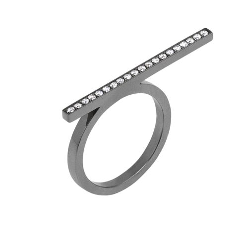 anel-line-rodio-negro-diamante-llb-life-style