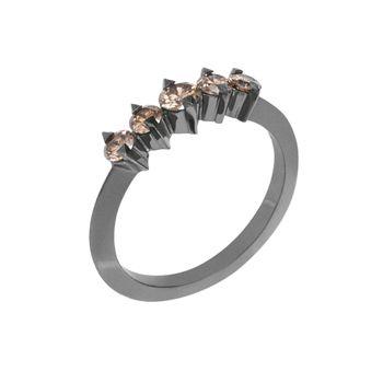anel-rodio-negro-diamond-congnac-life-style