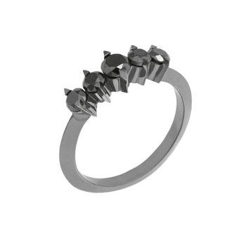 an03033-anel-rodio-negro-diamond-diamante-negro--life-style