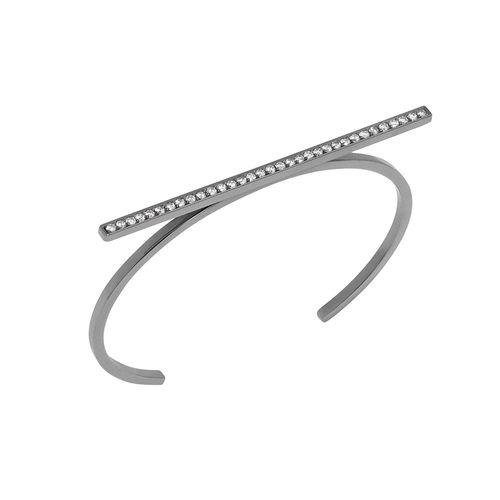pulseira-line-ouro-branco-rodio-negro-diamantes-life-style