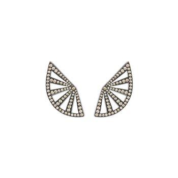 _0048_brinco-galaxia-em-ro¦udio-negro-com-diamantes