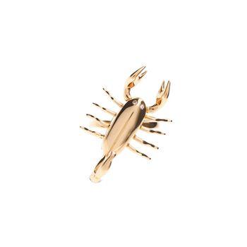 AN01340-colecao-bichos-anel-escorpiao-em-ouro-rosa-Jack-Vartanian-1