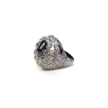 _0109_Anel-Glam-Leopard-em-ro¦udio-negro-com-diamantes