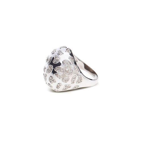 _0110_Anel-Glam-Leopard-em-ouro-branco-com-diamantes