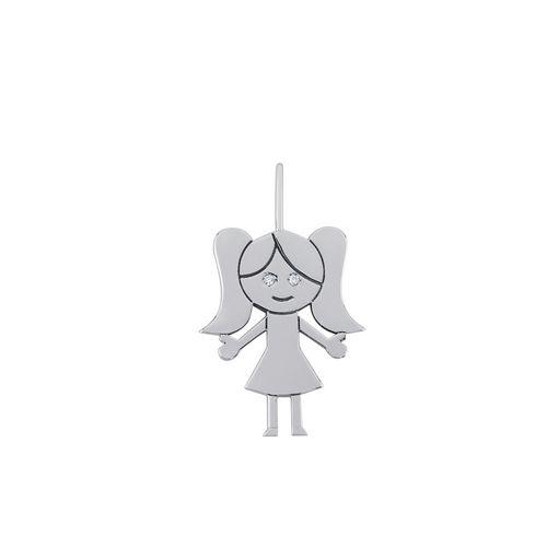 pingente-menina-ouro-branco-diamante