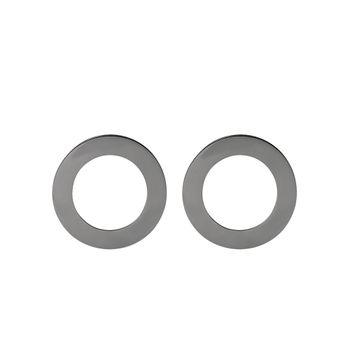 argola-riveira-banho-rodio-negro