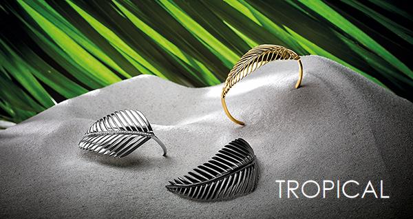 tropical_pulseira