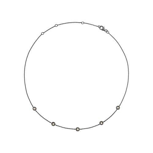 choker-charm-18k-white-gold-black-rhodium-llb-diamonds