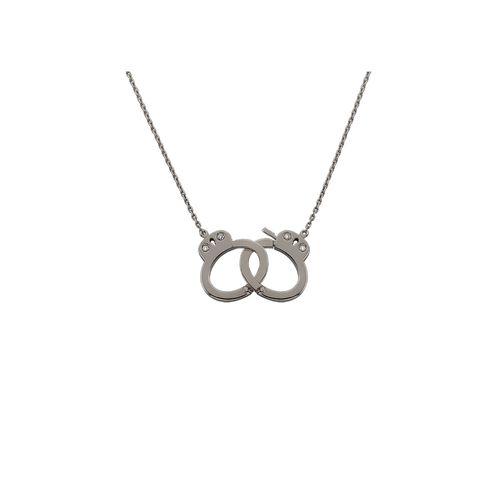 handcuff-necklace-black-rhodium-diamonds1