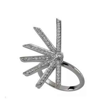 ring-star-diamond-black-rhodium-llb