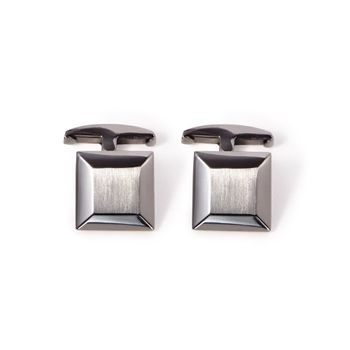 cufflink-silver-with-black-rhodium1