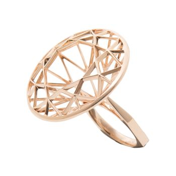 round-ring-silver-plated-with-rose-gold