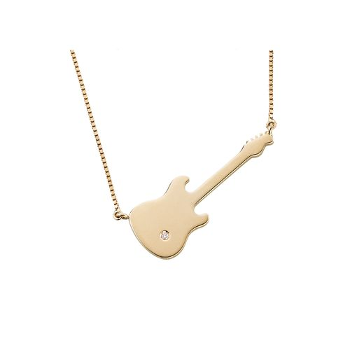 guitar-necklace-yellow-gold-with-diamond
