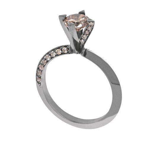 anel-spike-ouro-branco-rodio-negro-diamante-life-style