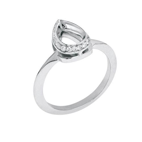anel-drop-ouro-branco-diamante-life-style