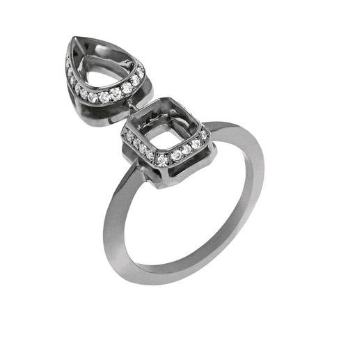 anel-duo-style-rodio-negro-diamante-llb-life-style