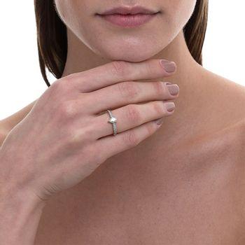 anel-line-drop-ouro-branco-diamantes