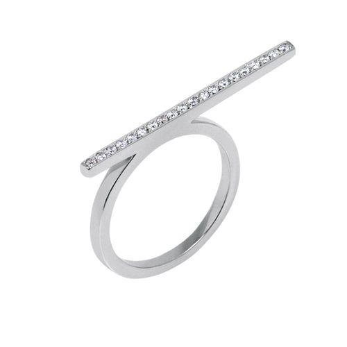 anel-line-ouro-branco-diamantes-life-style