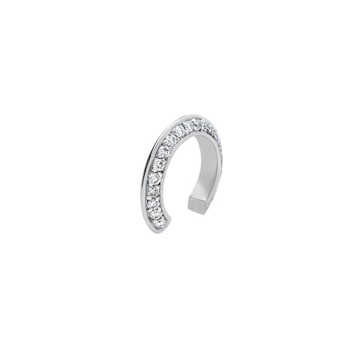 piercing-style-mid-ouro-branco-diamantes-life-style
