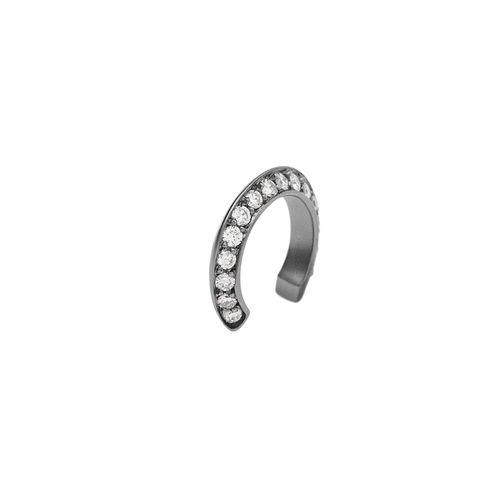 piercing-style-mid-ouro-branco-rodio-negro-diamantes-life-style
